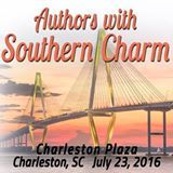 https://www.facebook.com/authorswithsoutherncharm/