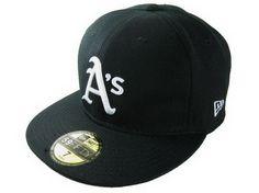 1b8b95417 19 Best Oakland Athletics hats - New era 59fifty MLB images ...