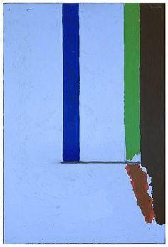 Robert Motherwell   www.artexperiencenyc.com