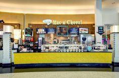New macaroni & cheese franchise, Sweet Lorraine's Fabulous Mac n' Cheez, to debut in Detroit