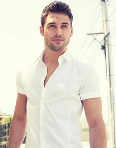 Danny Bauer is Julian's younger brother #romancenovel #ryanguzman