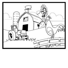 Peek A Boo Farm Animals Activity Free Printable likewise 450390271 furthermore Printables furthermore 164454902 in addition Sheep Colouring Pages. on sheep barn