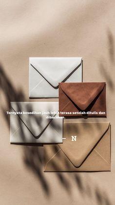 Positive Quotes, Motivational Quotes, Best Quotes, Love Quotes, Wonder Quotes, Caption Quotes, Self Reminder, Quotes Indonesia, Tumblr Quotes