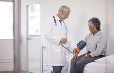 Retirement home || Image Source: http://i.investopedia.com/content/medium_article/medicare_alert_you/istock_000056426766_medium.retirement.healthcare.cropped.jpg?quality=60&width=640&height=427