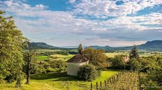 Travelogue, Homeland, Hungary, Golf Courses, Vineyard, Sweet Home, Outdoors, Beautiful, Fashion