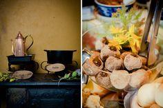 A gastronomia vai desde o tradicional churrasco no fogo de chão, passando pelas panelas de ferro das cozinheiras locais até ganharem temperos inusitados do nosso chef. #paradorcasadamontanha #ecovillage #cambaradosul #gastronomia #fotocomida