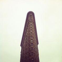 #flatironbuilding #flatiron #ny #nyc