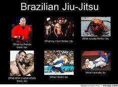 #Brazilian #Jiu #Jitsu