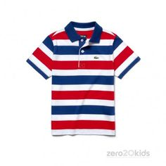 d1b18540d 42 Best Lacoste Boys Clothing images in 2018 | Lacoste, Baby boy ...