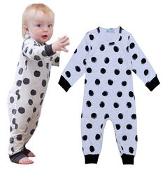 e8b61563dd70 28 Best Baby Romper images