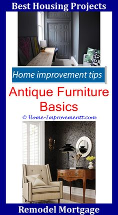 how to finance home repairs easy and cheap diy home projects