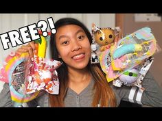 FREE SQUISHIES!! BIGGEST SQUISHY GIVEAWAY EVER!! *Open* - YouTube