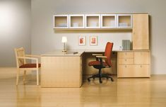Dynamic Office Services.   New Commercial Office Furniture Raleigh NC | New Cubicles, Desks & More...
