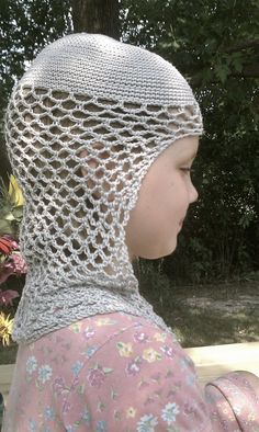 Chain mail for knight costume!!