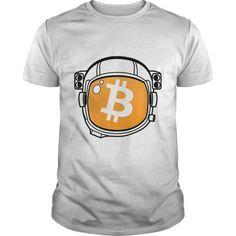 bitcoin tshirt)
