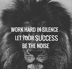 Cita, citazione, quote, motivazione, motivación, motivation
