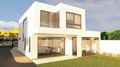 casas mediterraneas buscar con google more home casa m derna casa ...