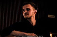 Η Ξ Ι Ι Θ! #lordofthelost #lotl #thornstar #acoustic #concert #chameleonstudio #pistoffers #π 📸by @nachtschwarz.pics