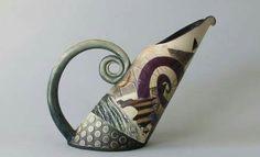 Anne Schiesel- Harris and Philip Harris Studio