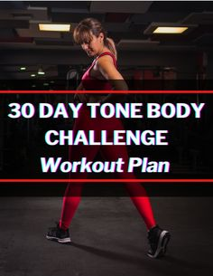A simplistic way to tone you body through strength training Body Challenge, Workout Challenge, Hypertrophy Training, Powerlifting, Training Programs, Strength Training, Marketing And Advertising, Inspirational Quotes, Exercise