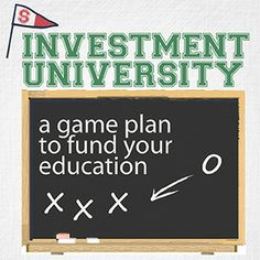 Creative Ways to Fund Your Education