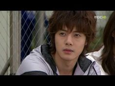 [MV] Playful Kiss - Just the Way You Are