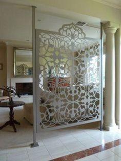 wall cladding wall panels decorative panels decorative screens