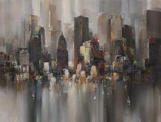 WM0002 good morning NYC