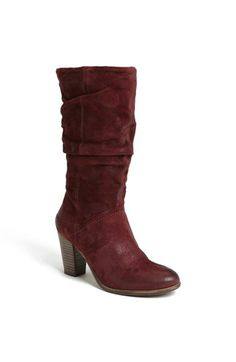 Steve Madden 'Lorreta' Boot available at #Nordstrom