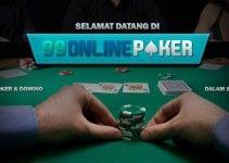 Situs Poker Online Terpercaya - Poker.Mbs89 Memberikan Daftar Situs Poker Online Terpercaya 2016 Agen Agen Poker Domino Indonesia Banyak Bonus Judi Poker Online http://poker.mbs89.com/cara-memilih-situs-poker-online-terpercaya/