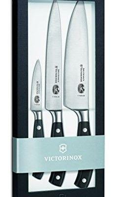 2129 best stuff to buy images japanese kitchen knives kitchen rh pinterest com