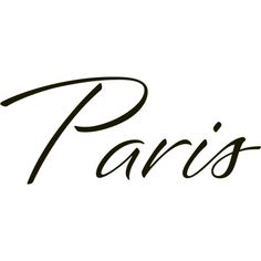Bianca font family found on Polyvore featuring text, words, paris, quotes, backgrounds, phrase, magazine and saying