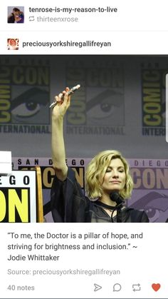 So Doctor Who iis back wth over 8 million overnight viewers. For this reason I am paying tribute to Jodie Whittaker as well as a nod back to her predecessors. 13th Doctor, Twelfth Doctor, Rose And The Doctor, Out Of Touch, Don't Blink, Torchwood, David Tennant, How To Run Faster, Dr Who