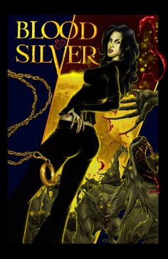 HELLION rogue, Syrus Moon, makes his moves to challenge and grow his own pack of werewolves. Matt attempts to flee a legacy of nightmares from his great ancestor. Matt Stone, The Heirs, Werewolves, Rogues, Blood, Ebooks, Challenge, Comic Books, Comics