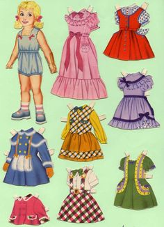http://medlem.spray.se/malinfritzell/images/Flicka14.jpg *  The International Paper Doll Society by Arielle Gabriel for all paper doll and paper toy lovers. Mattel, DIsney, Betsy McCall, etc. Join me at ArtrA, #QuanYin5  Linked In QuanYin5 YouTube QuanYin5!