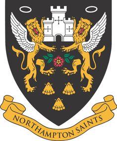 Northampton Saints (England - Europe)