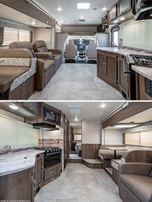 2020 Cruiser Rv Radiance Ultra Lite 26kb Travel Trailer Rv For Sale In Texas W 2 A Cs In 2020 Rv For Sale Motorhomes For Sale Used Rvs For Sale