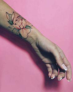 "21.2 mil Me gusta, 51 comentarios - TATTOO INK (@tattooinke) en Instagram: ""Artista: @nora_ink Estamos também no: @flash_work @ttblackink e @tattooinke _ Parceria…"""