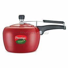 4d17d04bde3 16 Best Pressure Cookers images