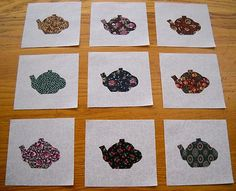http://www.ebay.com/itm/9-Old-Fashioned-Teapot-Quilt-Top-Blocks-Free-Shipping-/350537332533?pt=LH_DefaultDomain_0&hash=item519da73735