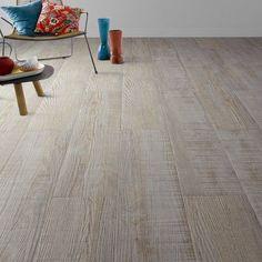 dalle pvc clipser clic m tal zinc artens 32 4 x 65 5 cm new home pinterest dalle pvc. Black Bedroom Furniture Sets. Home Design Ideas