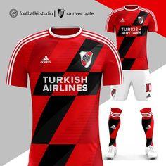 Football Gif, Jersey Designs, Carp, Brazilian Embroidery, Sport T Shirts, Cute T Shirts, Sports, Common Carp, Blouse Designs