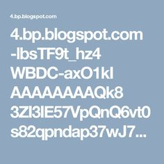 4.bp.blogspot.com -lbsTF9t_hz4 WBDC-axO1kI AAAAAAAAQk8 3ZI3IE57VpQnQ6vt0s82qpndap37wJ74QCLcB s1600 093252aa1ba2b78e164cd8a28db6eb75.jpg