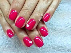 #hajnailka #hajnailkabudapest #nails #nailart #nailporn
