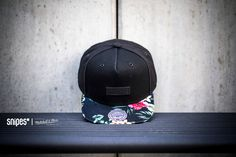 Neue Caps von Mitchell   Ness findest du bei SNIPES im Onlineshop oder in  einem Store cded5539d1