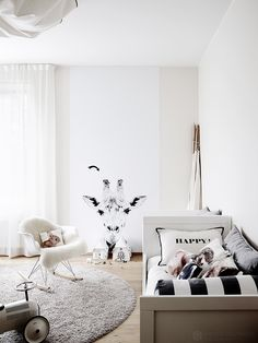 INTERIOR…HOTELLI HIMA » Krista Keltanen Blog Design Interior, Elegant, Blog, Home Decor, Classy, Chic, Decoration Home, Room Decor, Interior Decorating
