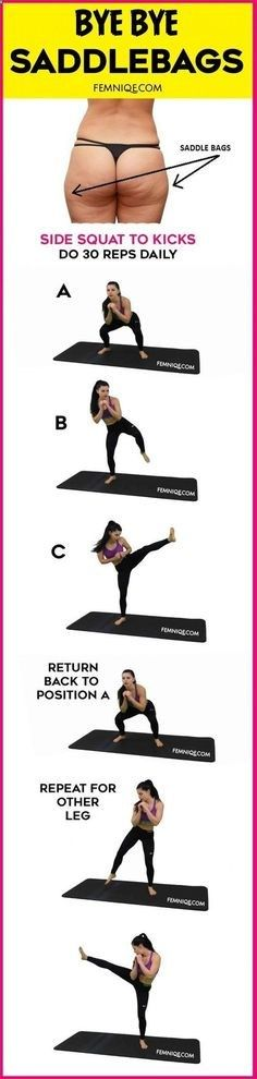 The Best Step By Step Exercises For Fitness, Weight Loss, And Healthy Living. Includes Yoga Poses, Great Stretches, Fat Burners, Full Body Workouts, And Quick Work Outs To Do During The Day. Great Step By Step Exercises For Beginners, Exercise Guides And http://www.yogaweightloss.net/best-yoga-position/