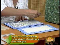 Projeto_Porta Retratos_Parte_II.wmv