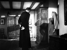 The Song of Bernadette 1943 720p BluRay - YouTube