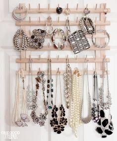 jewelry organizer 6
